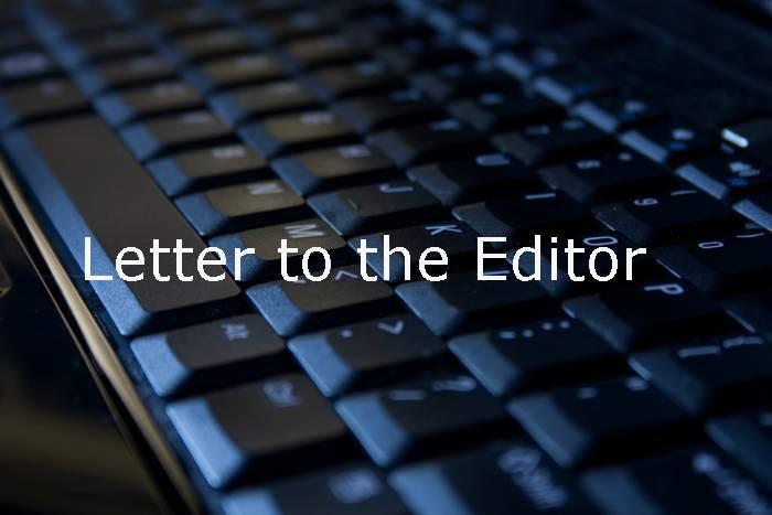 ced25d3ead9655702b14_ebb32709726f9ff8cb4c_letter_to_editor.jpg