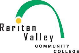 ea84ca271095c3b288bf_Raritan_Valley_College.jpg
