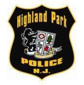 eb43c19d82416b367fe0_Highland_Park_PD_Patch.JPG