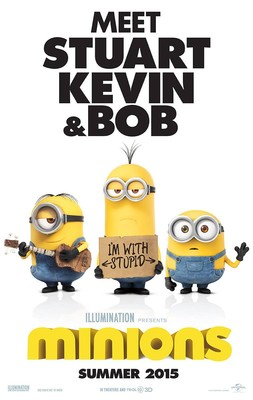 Carousel image 1a0620d96e9d1f373535 minions poster