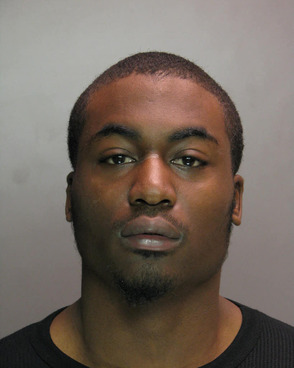 Warrant Out for Ex-Montgomery Township Man Who Allegedly Sold Marijuana in Lansdale