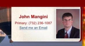 John Mangini REMAX Premier | photo 2
