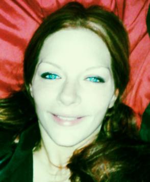 Stephanie Kazan