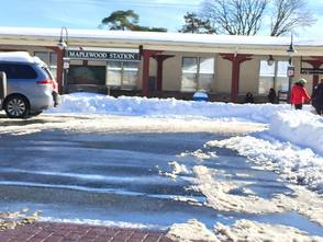 Carousel_image_c641c85173b2c38d9fd3_a_-_snow_-_maplewood_4