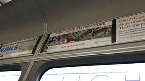 NBF - NJ Transit