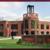 Tiny_thumb_2dcf8c552c3b1607b06e_springfield_college