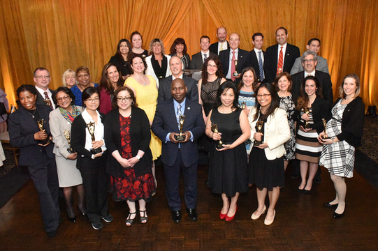 Top_story_69c2cbf5ee596b8ea255_b8e8e7a2a8b2e4ca8e49_eaac88ea622d275cf109_all_clinical_excellence_2016_award_winners