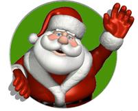 20f10af55e59252b83c2_santa-waving-logo.jpg