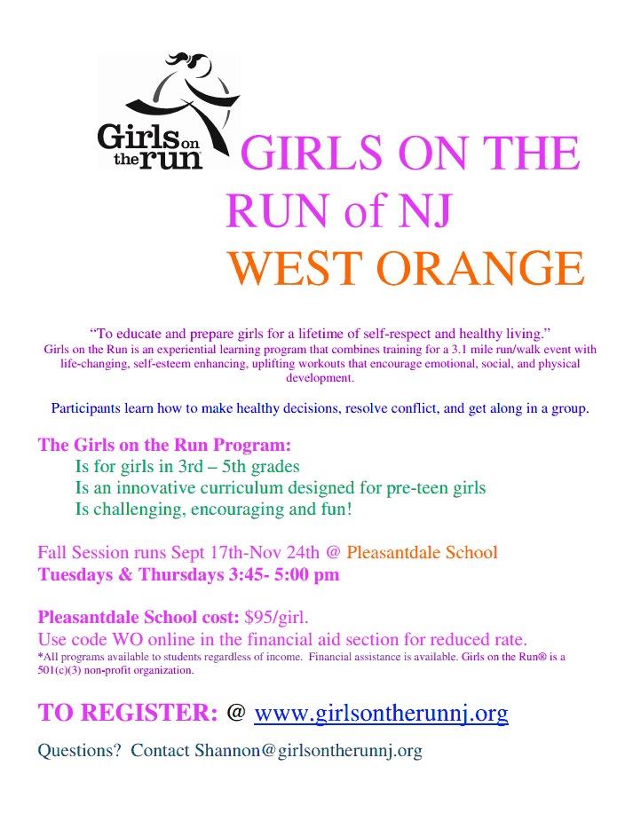 318872d0b85b50a28696_girls_on_the_run.png