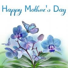 61525cdc28bc33cd7fb5_mothers_day.png