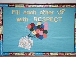 65e4248efd8ddb3ee41a_character_ed_b.b-respect.jpg