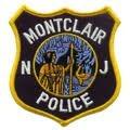 882848e3321ee437cb20_police.badge.jpg