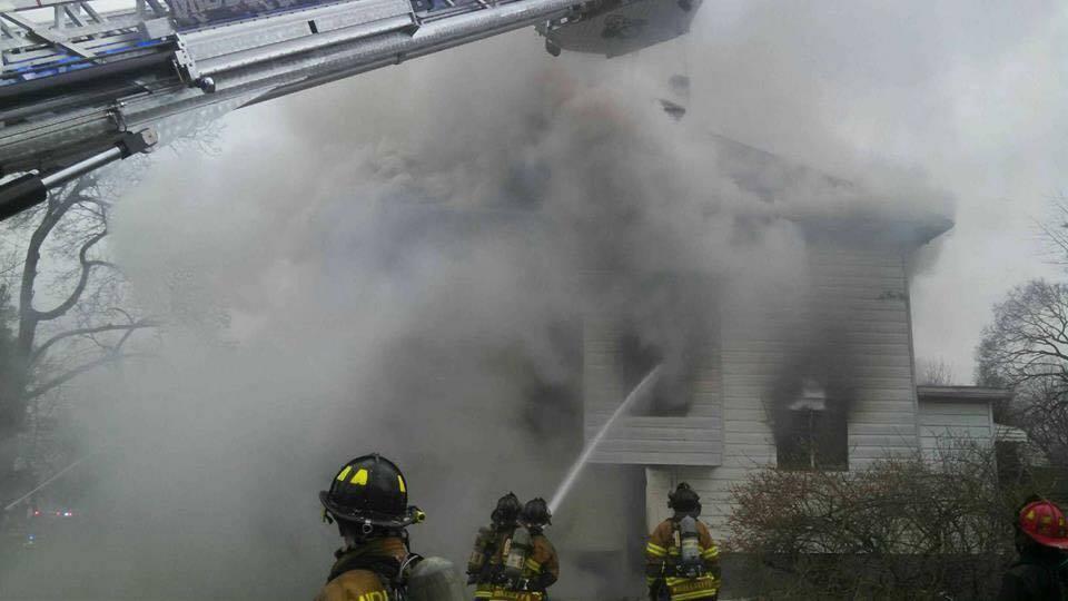 938b613dac8e95392224_Middlesex_Fire2.jpg