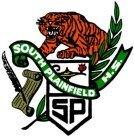 9af8387999d53f18a784_South_Plainfield_Logo.jpeg