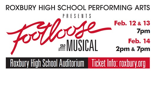 dc8865e0e87c08601d75_footloose_poster.png