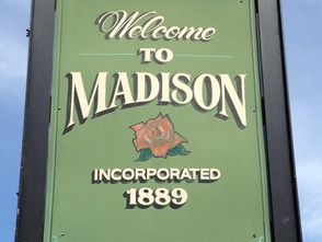 Madison Council Gears Up for Capital Budget Discussions, photo 3