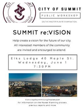 Carousel_image_bd0e1cb95f57e7bd291f_summit_revision_flyer