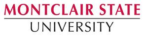 Montclair State University Launches Montclair Film Institute, photo 1