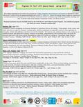 Thumb_180c2255238ddabca7f9_spring_2015_programs_trycan