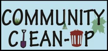 15fd74506c64c2be99f1_community-clean-up.jpg