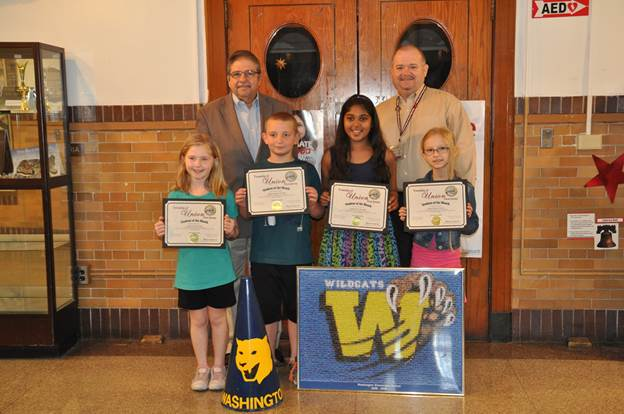 84ec2a2871c0b930b452_d5ffb6d7c6bc1cb09071_students_of_the_month_-_wash_school_april.jpg