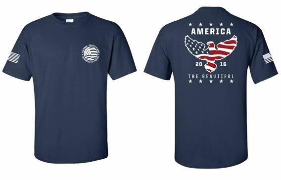 9526e7c5d7ee302308c2_Memorial_Day_T-shirt.jpg