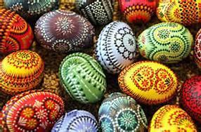 9af54088a339e9e49a41_Easter_4.jpg
