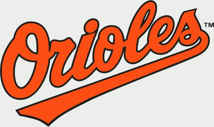 a12ffb3d4a814385ef20_Baltimore_Orioles_wordmark_1995_to_2008.jpg