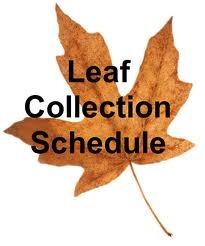 c472d1df928f0d62c401_leaf-collection-schedule.jpg