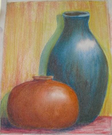 d94e5a3ae12e228a1fdc_Brown___Blue_pots_-_pastel_still_life.jpg