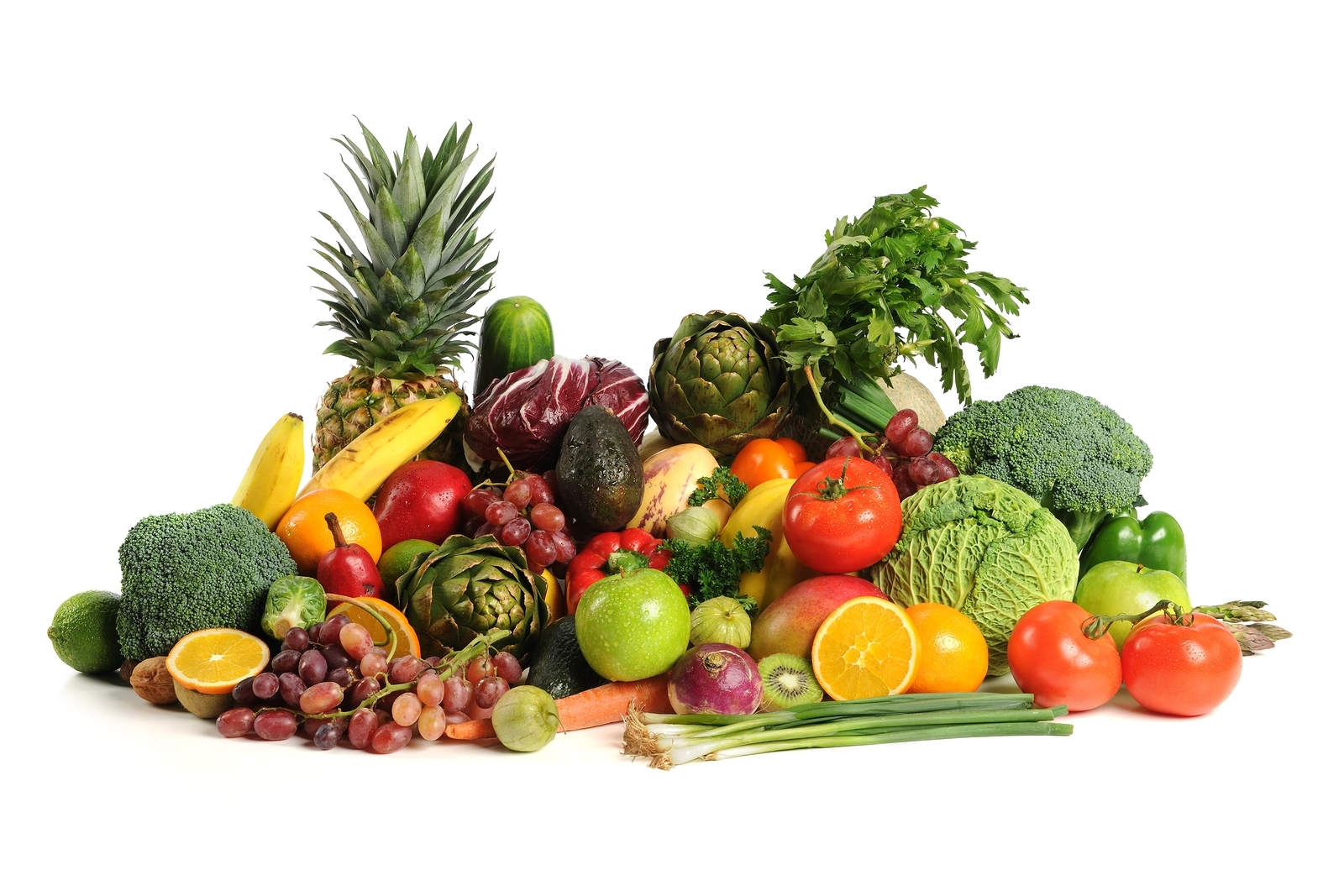e062033dc110a44934c5_fruits-and-vegetables.jpg
