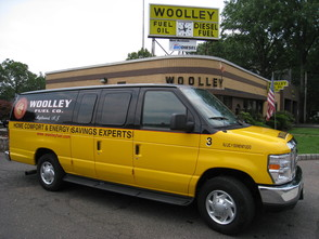 Woolley Home Solutions | photo 1
