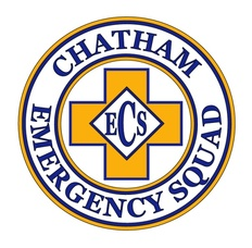 "Chatham Emergency Squad ""Open House"" Set for May 18, photo 1"