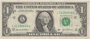 Carousel_image_27678b2c524ed396a106_united_states_one_dollar_bill__obverse