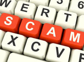 Carousel_image_3f4fa2ebe71c925fd0a2_scam.alert
