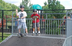Esposito - Skate