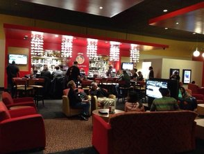 Essex green amc dine in theatres unveils new menu New jersey dine in theatre