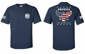 Carousel_image_9526e7c5d7ee302308c2_memorial_day_t-shirt