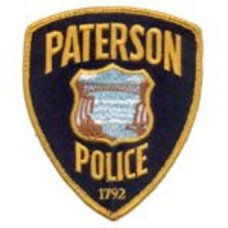 Paterson Murders Down 25% in 2013; Violent Crime Drops Slightly, photo 1