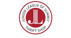 JLS Thrift Shop