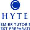 Small_thumb_9e4895843ef01dbef94d_chyten_logo