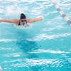 Small_thumb_da81489da2de8325f524_swim_2