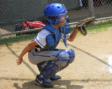 Thumb_5829043e3a4162106a38_catcher_1
