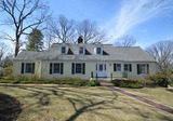 51 Rotary Drive, Summit NJ: $990,000