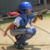 Tiny_thumb_5829043e3a4162106a38_catcher_1