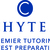 Tiny_thumb_9e4895843ef01dbef94d_chyten_logo
