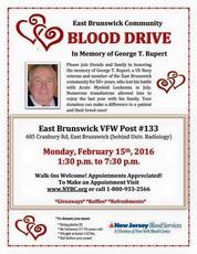 Top_story_15abe0866feb5cb4e14e_blood_drive