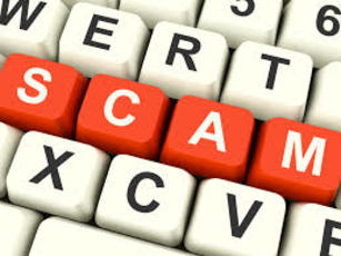 Top_story_3f4fa2ebe71c925fd0a2_scam.alert