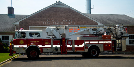 Top_story_6a6084285b0b79415289_scotch_plains_fire_department