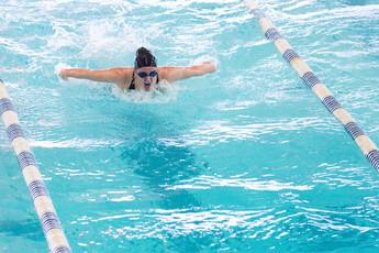 Top_story_da81489da2de8325f524_swim_2